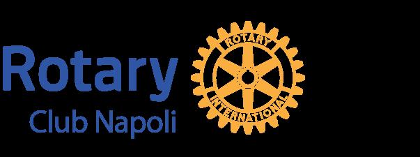 Rotary Club Napoli